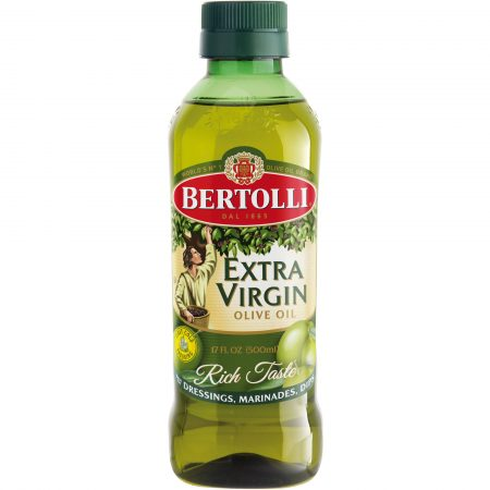 Bertolli-Extra-Virgin-Olive-Oil